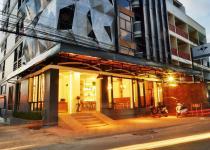 Фотография отеля Forty Winks Phuket