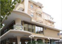 Фотография отеля Ariminum Hotel