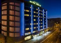 Фотография отеля Salles Hotel Pere IV