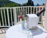 Hotel Perla Dubrovnik