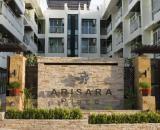 Arisara Place Apartment Resort Samui