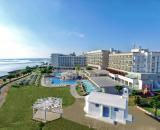 Pernera Beach Hotel