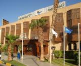 Pharao Hotel Al Mashrabia