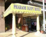 Pharaoh Egypt