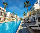 Premium Beach Resort