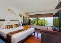 Фотография отеля Phi Phi Natural Resort