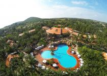 Фотография отеля Phu Hai Resort