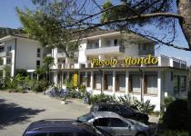Фотография отеля Piccolo Mondo