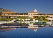 Фотография отеля Pilot Beach Resort