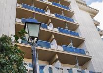 Фотография отеля Pineta Palace