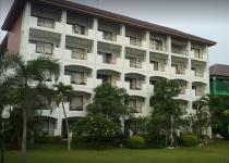 Фотография отеля Pinnacle Grand Jomtien Resort & Spa