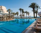 Constantinou Bros - Pioneer Beach Hotel