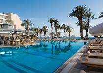 Фотография отеля Constantinou Bros - Pioneer Beach Hotel