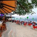 Ark Bar Beach Resort 3*