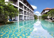 Фотография отеля D Varee Mai Khao Beach