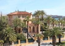 Фотография отеля Hotel Planas