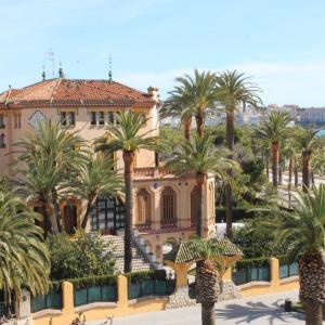 Hotel Planas (3)
