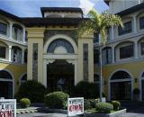 Planta Centro Bacolod Hotel & Residences