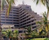 Playa Grande Caribe Hotel Caracas