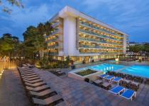 Фотография отеля 4R Salou Park Resort II