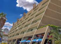 Фотография отеля Apartamentos Playazul