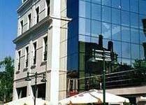 Фотография отеля Plaza Hotel Burgas