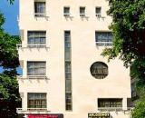 Arlozorov Suites Hotel