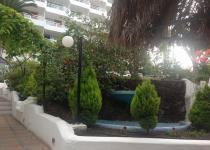 Фотография отеля Ponderosa