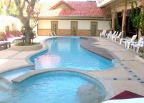 Фотография отеля La Vintage Resort