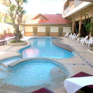 La Vintage Resort (3*)