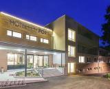 Hotel Port