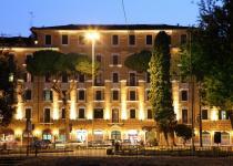 Фотография отеля Portamaggiore