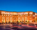 Armenia Marriott Yerevan