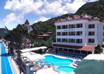 Фотография отеля Portofino