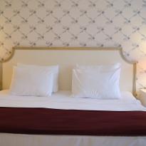 Presa Di Finica Hotel & Suites