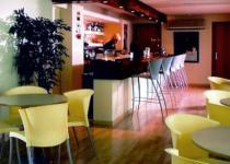Фотография отеля Evenia President