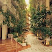 Sensimar Arona Gran Hotel & Spa