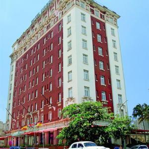 Roc Presidente Hotel (4 *)