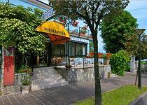 Фотография отеля Primavera
