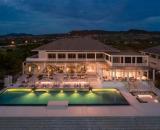 Princess D`Annam Resort & Spa