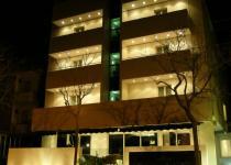 Фотография отеля Hotel Principe Di Piemonte