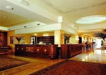 Фотография отеля Gardena Hotel Principe