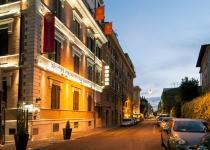 Фотография отеля Clarion Collection Hotel Principessa Isabella
