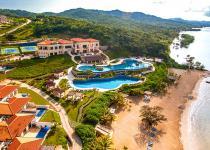 Фотография отеля Pristine Resort