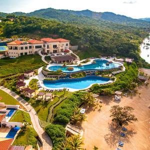 Pristine Resort (2*)