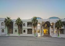 Фотография отеля Riva Bodrum Resort
