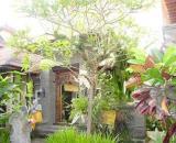 Putu Bali Villa & Spa