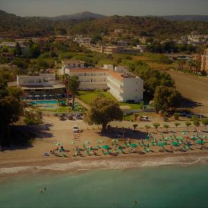 Pylea Beach (3*)