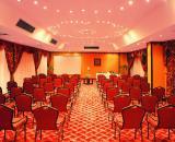Pyramisa Suites Hotel & Casino