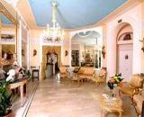 Art Resort Galleria Umberto